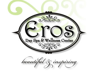 Eros Day Spa and Wellness Center